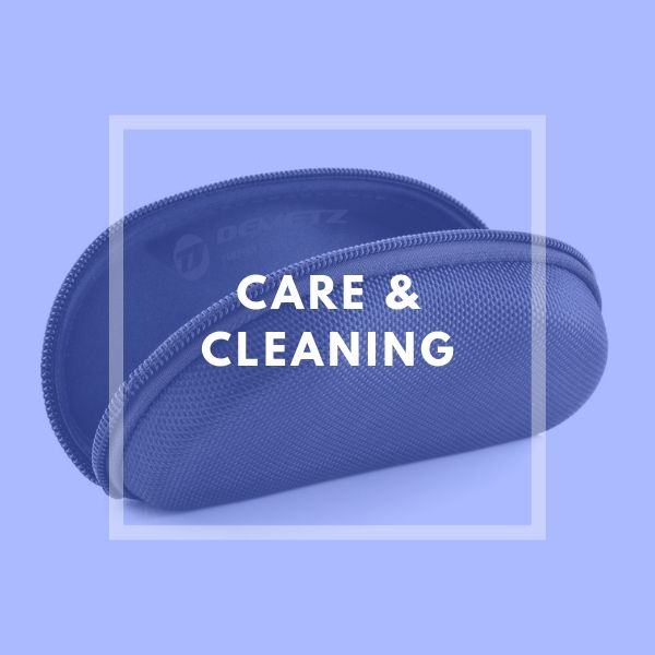 car and cleaning eng