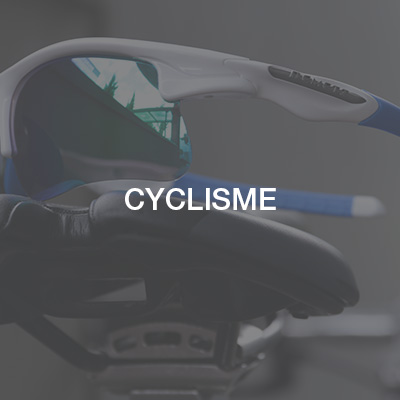 Cyclisme Text