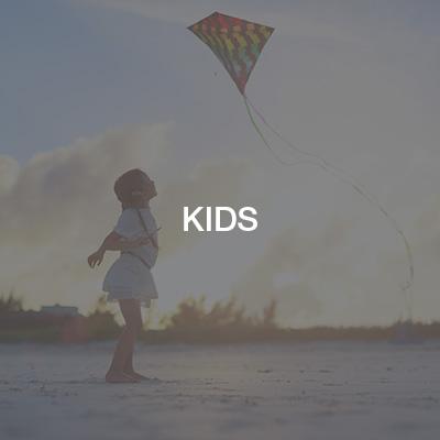 Enfant KIDS