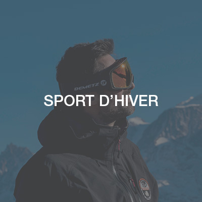 Hiver Text