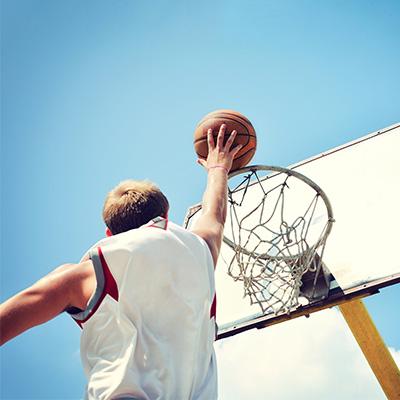 Sport De Balles/ballons