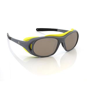 Landmark-gris-jaune