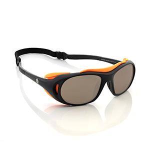 Landmark_-Noir-Orange_-sangle
