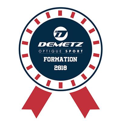 DEMETZ_FORMATION_logo_400x400