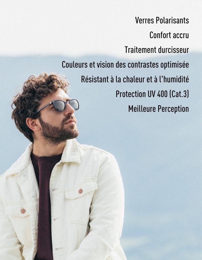 henko qualites fr(1)